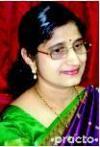 Dr. Anjali Khadilkar