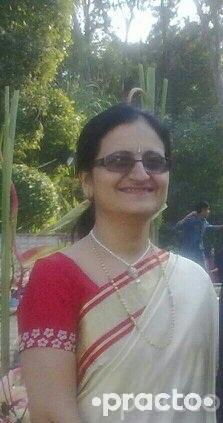 Dr. Indu Bala Khartri (PT) - Gynecologist/Obstetrician