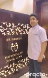 Dr. Varun Wasan