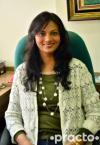 Dr. Jasmine Modi   (PhD)
