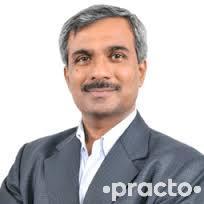 Dr. Sudhakar G N - Urologist