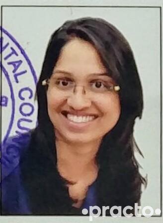 Dr. Kavita Patil