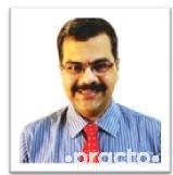 Dr. Suhas Wagle - Gastroenterologist