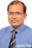 Dr. Nagendra Boopathy - Cardiologist