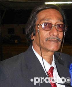 Dr. Hubert Walter Costa - Ayurveda