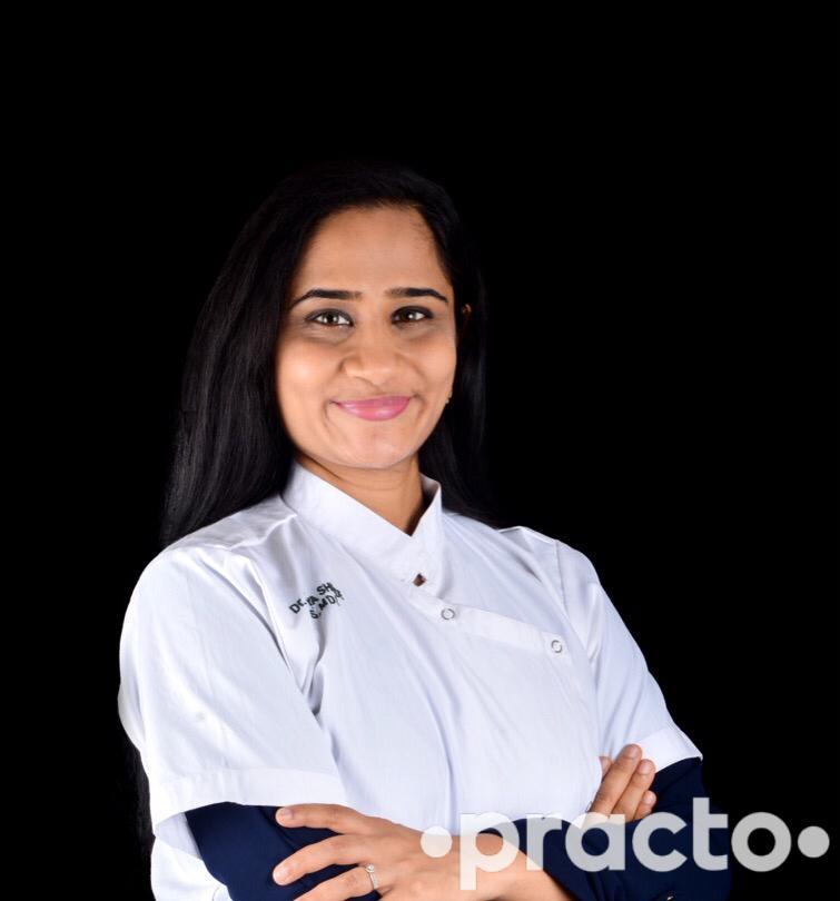 Dr. Pradnya Kale