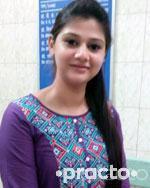 Ms. Shilpi Verma - Speech Therapist