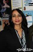 Ms. Samiksha Jain - Psychologist