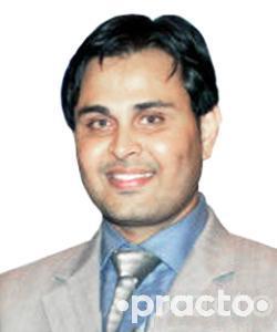 Dr. Sabir Mujawar - Ayurveda