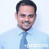 Dr. Mukund Tawri