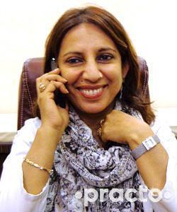 Dr. Mudasir Khan - Dermatologist