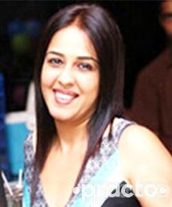 Dr. Parveen Singh