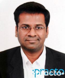 Dr. S.Sham - Rheumatologist