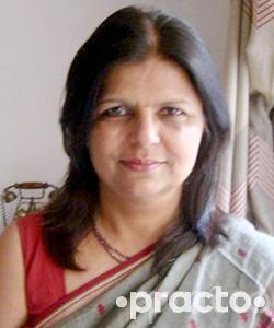Dr. Ranjana Sharma - Gynecologist/Obstetrician