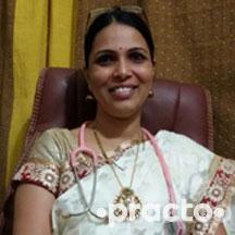 Dr. Sandhya