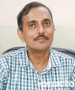 Dr. Manoj D. Chohan - Gynecologist/Obstetrician