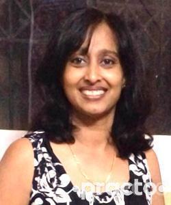 Dr. Vishaka Pai - Dermatologist