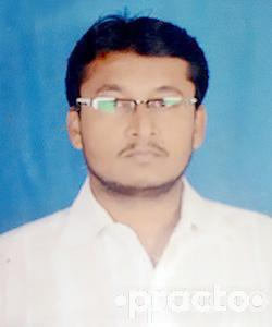 Dr. Imran A. Haidery - Homoeopath