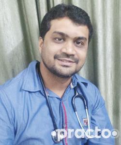 Dr. Shadab Ansari - Ayurveda