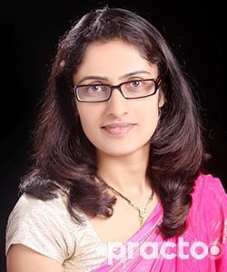 Dr. Neelam Bhise - Gynecologist/Obstetrician