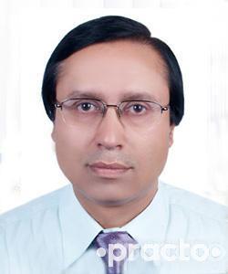 Mr. Ganesan S V - Psychologist