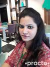 Dr. Lavanya B