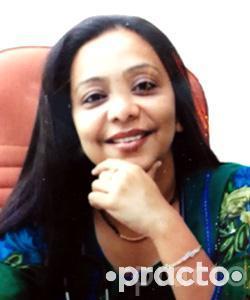 Dr. Ami Sanghvi - Diabetologist