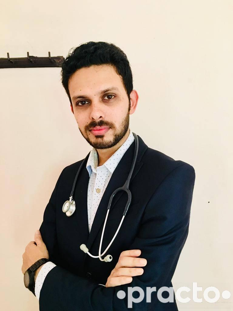 Doctors in Malappuram - Book Appointment Online, View Fees