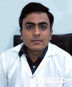Dr. Rahul Nadkarni - Dentist