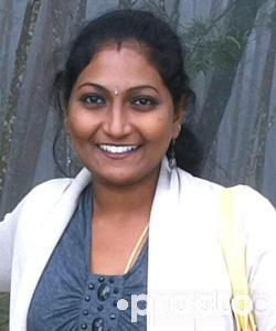 Dr. Keerthi Prasanna - Dentist