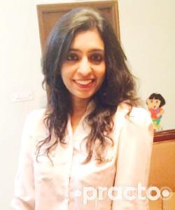 Dr. Anitta Sara Thampi - Dermatologist