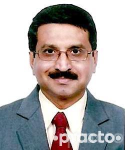 Dr. Prasad B.N.K - Neurologist