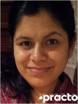 Dr. Resham Vasani Bhojani - Dermatologist