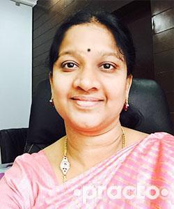Dr. Movva Madhuri - Gynecologist/Obstetrician