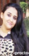 Dr. Raheen Moeen   (PT)