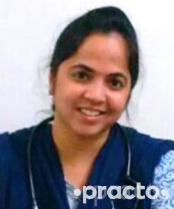 Dr. Shraddha Joshi - Ayurveda