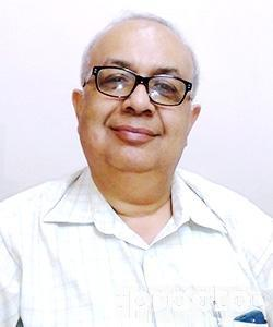 Dr. Atul Mehrotra - General Physician