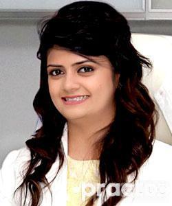 Dr. Nirali Patel - Dentist