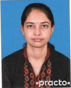 Dr. Chandrika P. Kulkarni - Reproductive Endocrinologist (Infertilty)