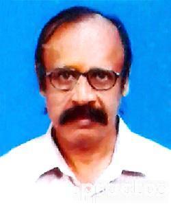 Dr. M Sivagurunathan - General Physician