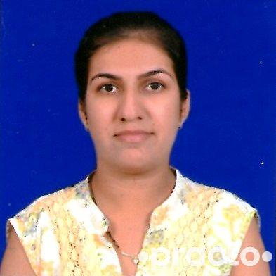 Dr. Resham Kukreja - General Physician