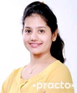 Dr. Kshama Arhan - Acupuncturist