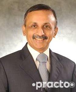 Dr. Mohan Vs - Dentist