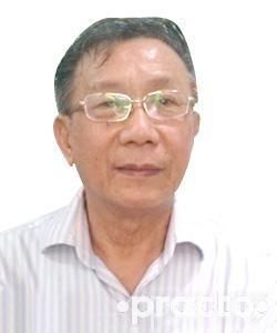 dr. Firdaus Slamat - Ahli Akupuntur