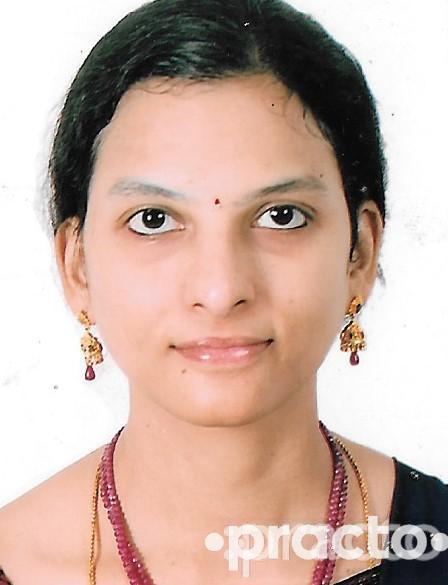 Dr. Satya Ramya - Gynecologist/Obstetrician
