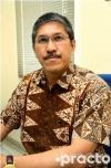 dr. Andrew S Setiawan