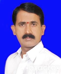 Dr. Venkateshh - Acupuncturist