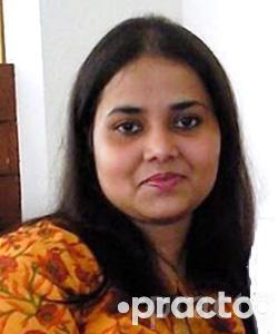 Ms. Nisha Singh - Dietitian/Nutritionist