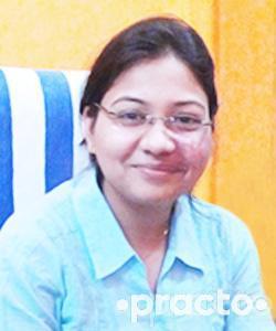 Dr. Shivani Thakur - Homoeopath