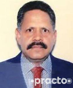 Dr. R S Rai - Sexologist